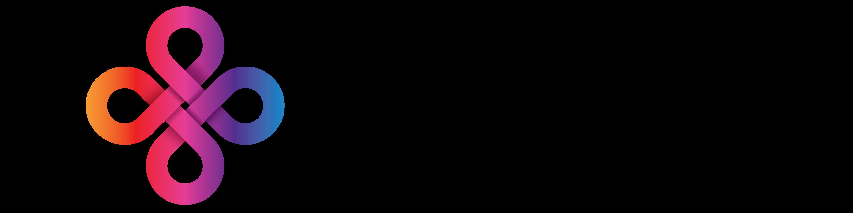 Poliglossa
